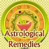 Astrological Remedies for solving problems in Life