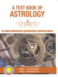 a-text-book-of-astrology