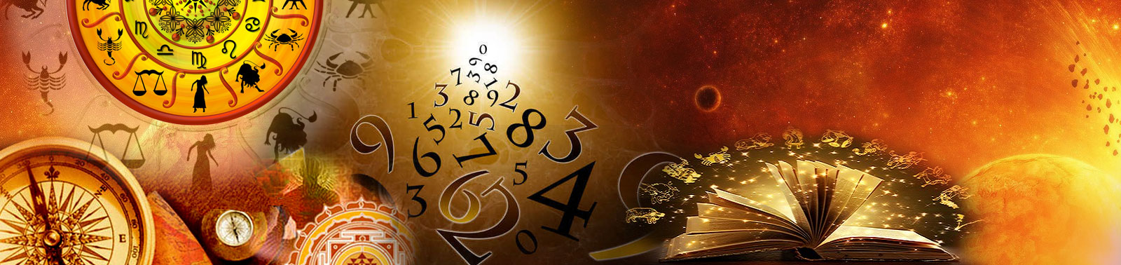 Consult for your life's problems from our renowend astrologers
