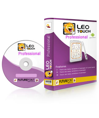 LeoTouch(Astrology, jyotish, horscope matching, kundli printing and much more features