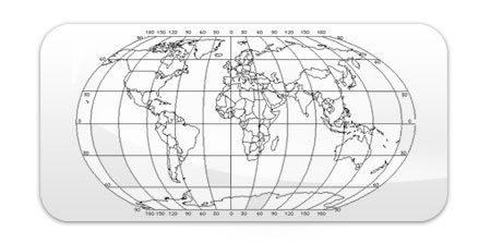 Vast Location: Contains over 50 Lakh cities longitude and latitude