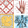 Learn : What is Astrology?