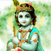 Krishna Janamashathmi—A Festival of Granting All Wishes