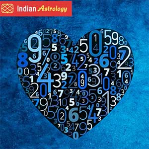 What each Quintessential Number means