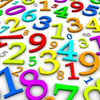 Lucky Numbers And Their Impact