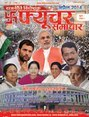 Politics Special Issue