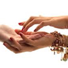 How a Palmist can Help a Person to take Control of his life