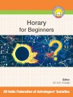 Horary for Beginners
