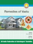 Remedies of Vastu