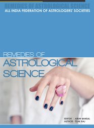 Remedies of Astrological Science