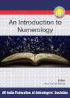 An Introduction to Numerology