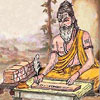 Valmiki Ramayana an Astrological Reference
