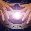Introduction of Astrology as a Subject in Universities