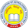 AIFAS - A New Era in Astrology