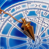 Astrological Views on Pendulum
