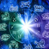 Horoscope of Business Magnets An Astrological Review