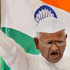 Will Anna Hazare led Movement against Corruption come to Fruition?