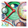 Importance of Compound Numbers in Numerology