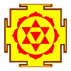 Yantras to Get Victory Over Enemies