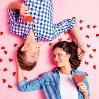 Astrological solutions for Successful Love Life