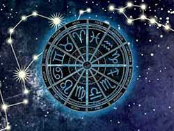 All Astrological Remedies Report