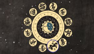 Astrological Influence and Significance of Moon in all houses of Horoscope