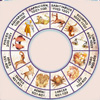 Characteristics of Each Sign