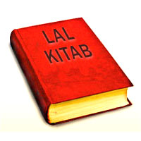 Learn : Lal Kitab