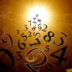 Numerology Horoscopes