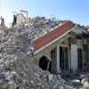 Earthquakes & other Natural Calamities