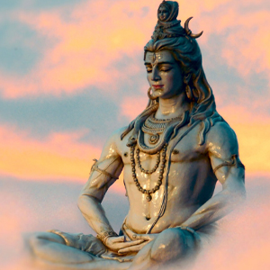 Shiv Mantras For Getting longevity, salvation, peace of mind and moksha