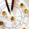 Major Role of the Moon in any Dasa, Bhukthi Results