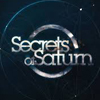 Secrets of Saturn