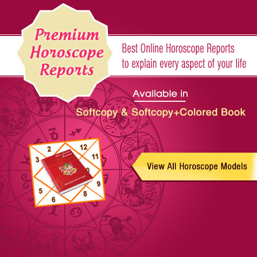 top horoscope reports