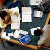 Say Good Bye to Examination Fever The Fengshui Way