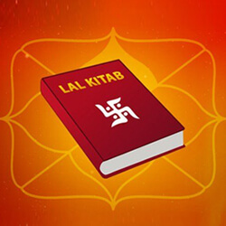 Lal Kitab Horoscopes