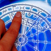 Health and Astrology