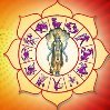 What is the Truth Behind Indian Astrology?
