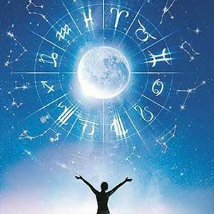 Astrology : An introduction