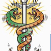 Medical Profession/Doctor in Astrology