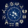 Lucky Zodiac Signs of the Year 2020!
