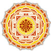 Salient Features of Vastu-Sastra