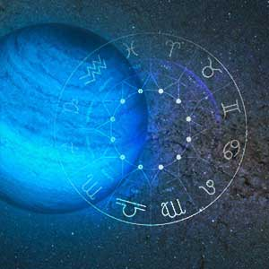 Learn : Mundane Astrology