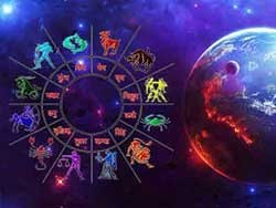 2 Year Horoscope