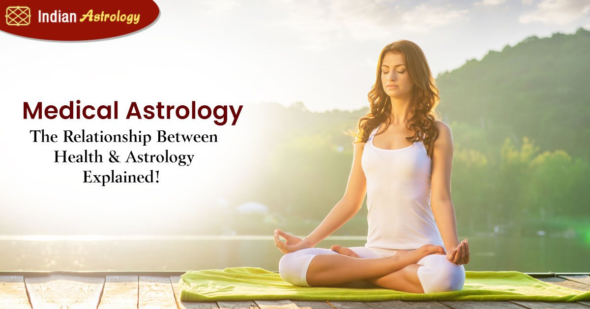 indiaastrology_article