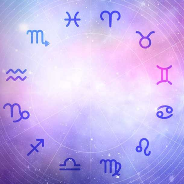 Secrets of Astrology Unveiled