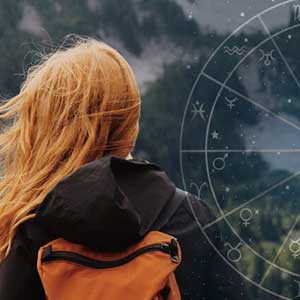 Astrology Can Help Better Understand Ourselves