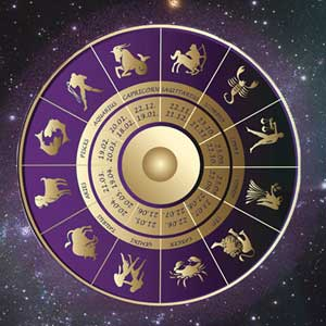 Astrology Can be Used as a Guide