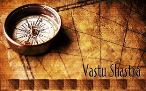 Tips to clear space by Vastu Shastra