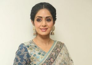 Is Sridevi's Horoscope to be blamed for her untimely Death?